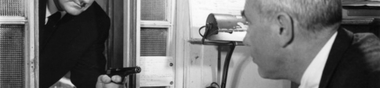 Jacques Deray, mon Top