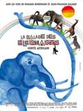 La Balade des éléphants