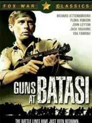 Les Canons de Batasi