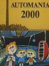 Automania 2000