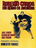 Les Aventures de Roberto Carlos