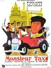 Monsieur Taxi