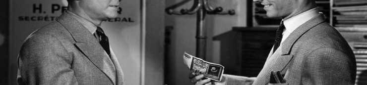 Georges Masse, le triptyque