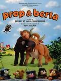 Prop & Berta