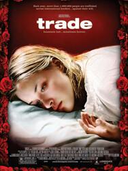 Trade - Les trafiquants de l'ombre
