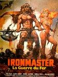 La Guerre du fer