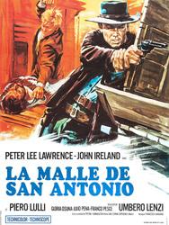 Pistolets pour un Massacre