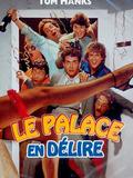 Le Palace en folie