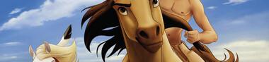 10 dessins animés/films d'animations incoutournables.