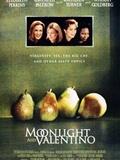 Moonlight et Valentino