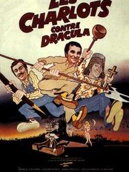 Charlots contre Dracula