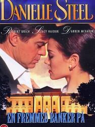 Danielle Steel - Un parfait inconnu