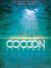Cocoon : Le Retour