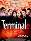 Terminale