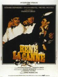 René la Canne