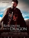 Rencontre avec le dragon