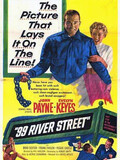 L'Affaire de la 99e rue