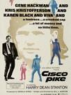 Cisco Pike