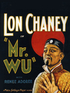 Monsieur Wu