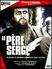 Père Serge