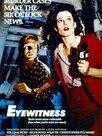 L'Oeil du témoin