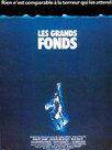 Les Grands Fonds