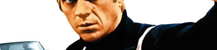 Sorties ciné de la semaine du 14 mars 1969