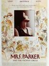 Mrs. Parker et le cercle vicieux
