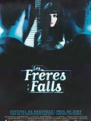 Les Frères Falls