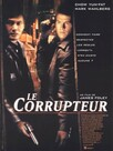 Le Corrupteur
