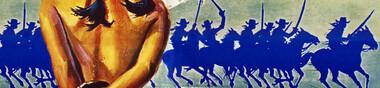 Les meilleurs westerns de Ralph Nelson
