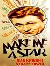 Make Me a Star