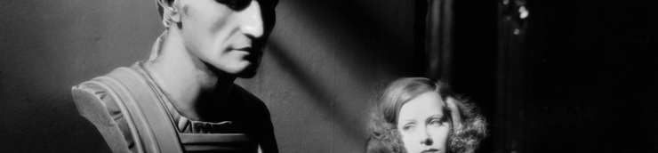 Sorties ciné de la semaine du  5 août 1928