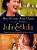 Julie et Julia