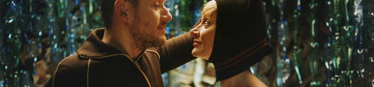 Sorties ciné de la semaine du 28 octobre 2009
