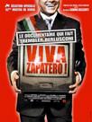 Viva Zapatero!