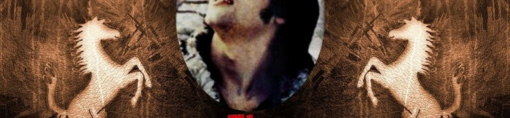 Film érotique ou porno des années 70