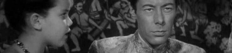 CANNES : HISTORIQUE DES FILMS SELECTIONNES EN COMPETITION OFFICIELLE