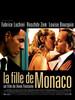 La fille de Monaco