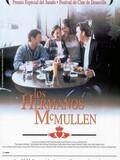 Les Freres McMullen