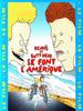 Beavis et Butt-Head se font l'Amérique