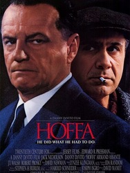 Hoffa