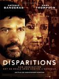Disparitions