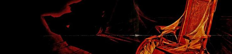 Madeleine Sherwood, mon Top