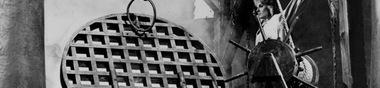 Dossier Lovecraft (L'Oeuvre de H.P. Lovecraft au Cinéma)