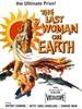 Dernière femme sur terre