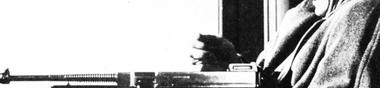 Charles Bronson, 4 films de Série B pour lancer sa carrière
