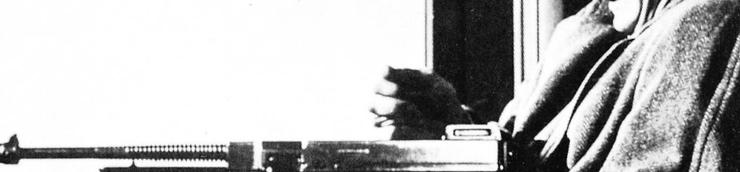 Sorties ciné de la semaine du  2 mai 1958