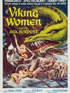 Viking women