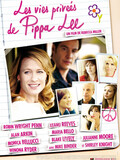 Les Vies privées de Pippa Lee